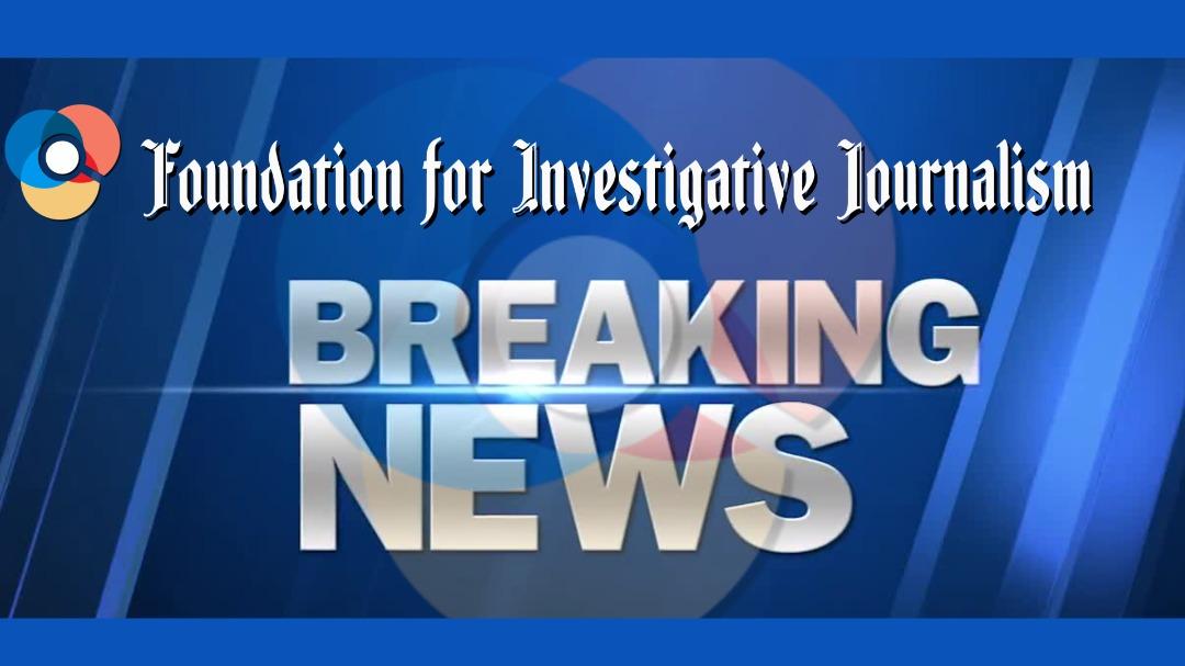 BREAKING: Baba Ijesha Granted Bail on Health Grounds