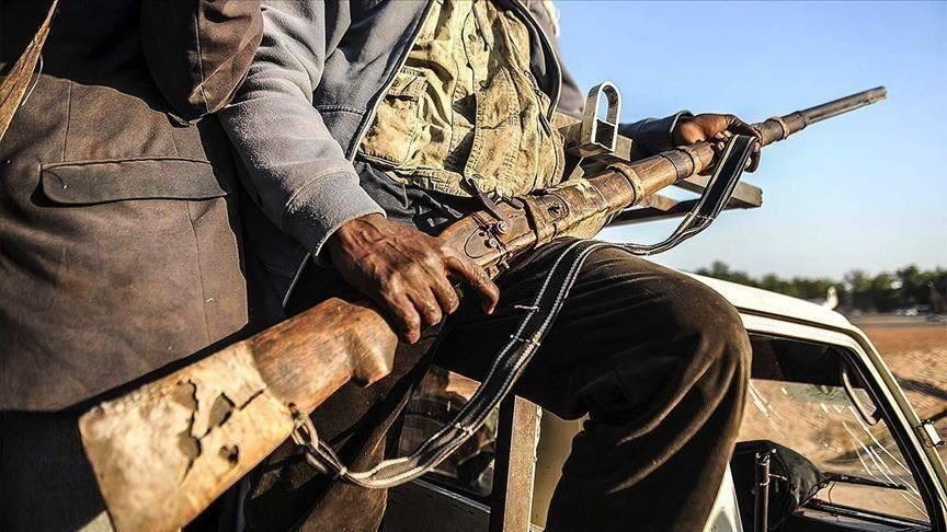Owerri Residents Caught between Security Forces and Unknown Gunmen