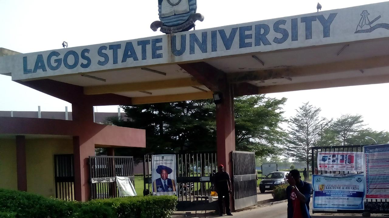 EXPOSED: How LASU Extorted Millions of Naira from 2019/20 Graduands in the Name of COVID-19 Protocol