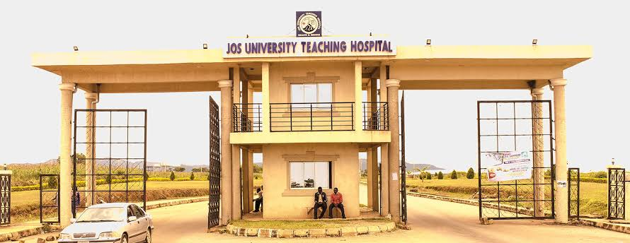 'I Regret Becoming a Doctor in Nigeria', Says JUTH House Officer Forced to Discharge Bleeding Tumour Patient