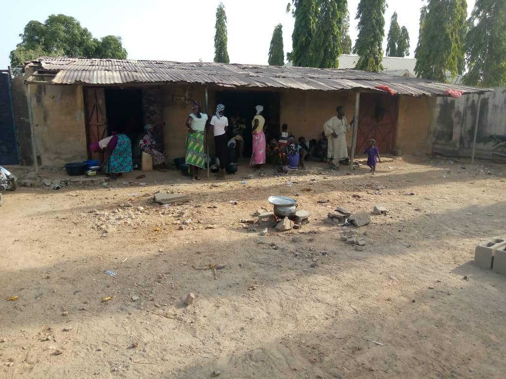 UK-Based Nigerian Narrates How NCDC 'Defrauded' Her of N152,862