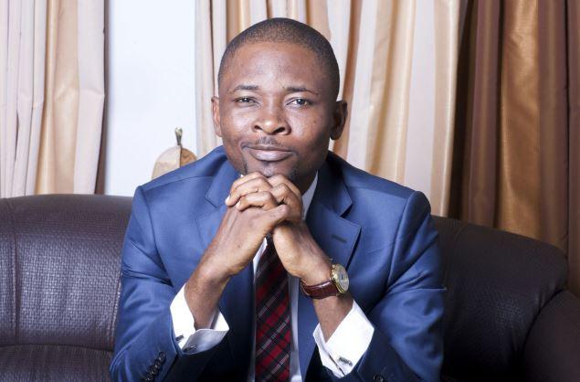 Ezekwesili Threatens to Sue Omojuwa Over Alpha Reach Board Controversy