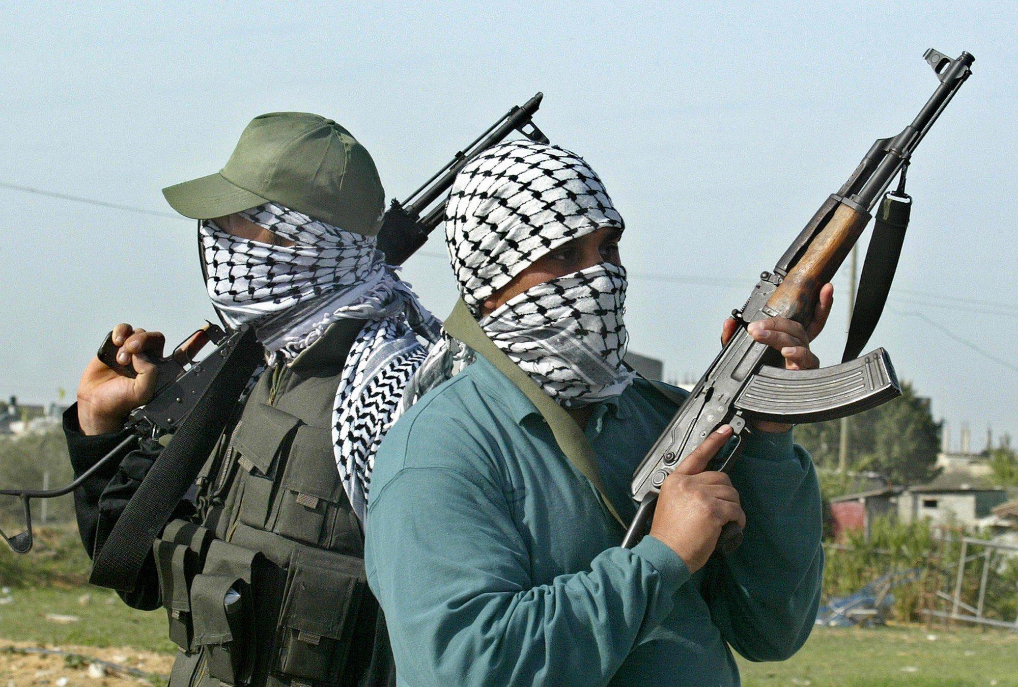 'Shebi Na Una Dey Chase SARS', Say RRS Officers While Beating Young Man in Ekiti