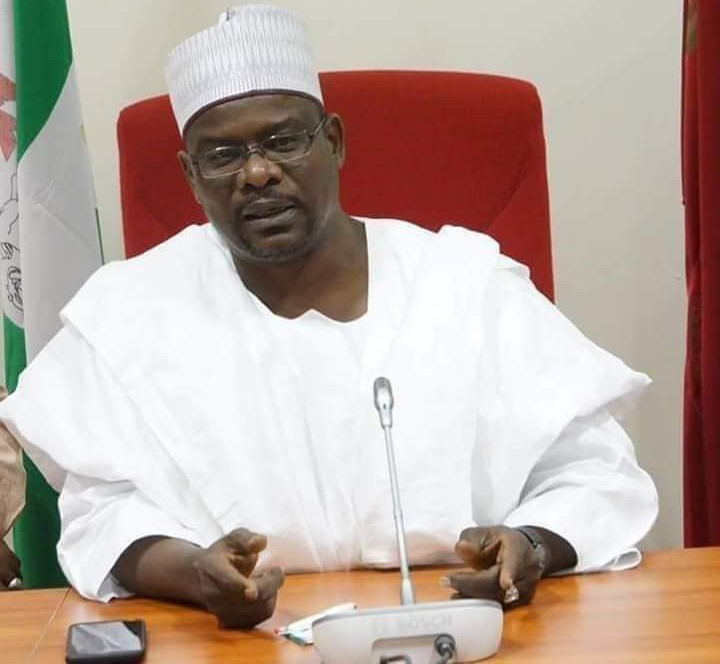 Open Grazing Ban by Southern Governors Unrealistic, Says Ndume
