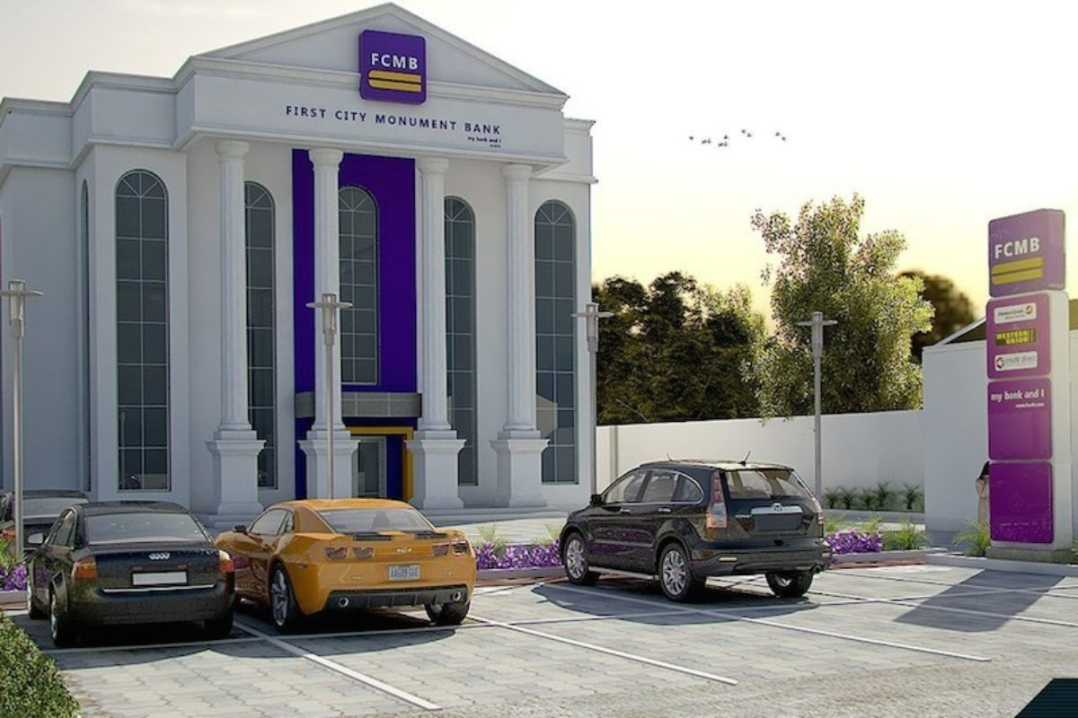 Six Months after, FCMB Fails to Refund Customer's N66,000