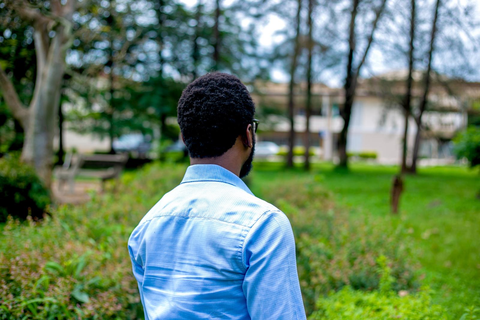 Soyombo's 'Lekki Massacre' Investigation on Three-Man Shortlist for OWM's International Journalist of the Year
