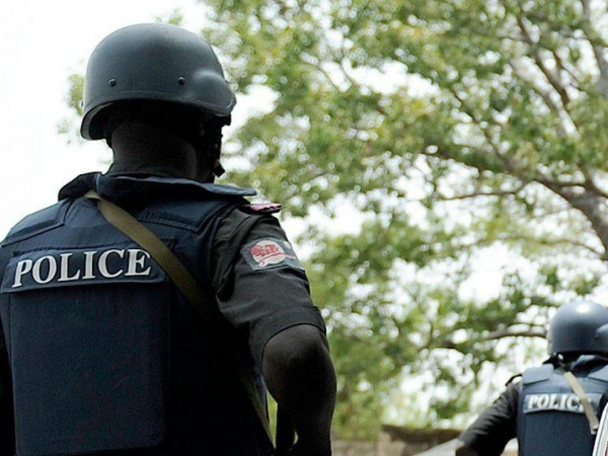One Officer Killed as Gunmen Ambush Police Patrol Team in Sokoto