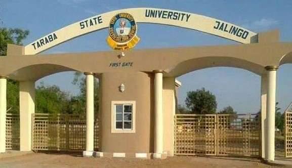 HOD of Taraba State University Removed after FIJ's Story on Extortion