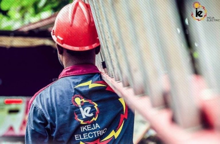Ikeja Electric Punishes 400 Customers with Darkness for Protesting against Outrageous Billing