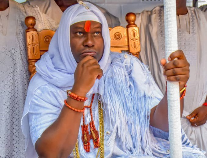 'Over N99m and Still Counting' — 10 More Victims of Ooni's Real Estate Fraud Speak Out