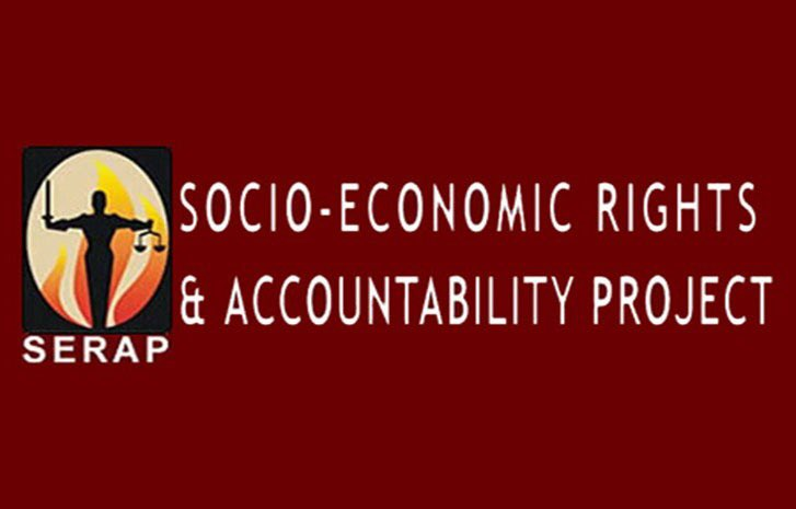 Twitter Ban: SERAP Urges Int'l Community to Mount Pressure on Nigeria