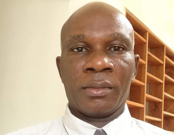 Police Imprison Community Leaders in Enugu, Label Them 'Unknown Gunmen'