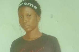 Foetus Not Yet Flushed Out of #ENDSARS Protester Who Had Miscarriage in Prison