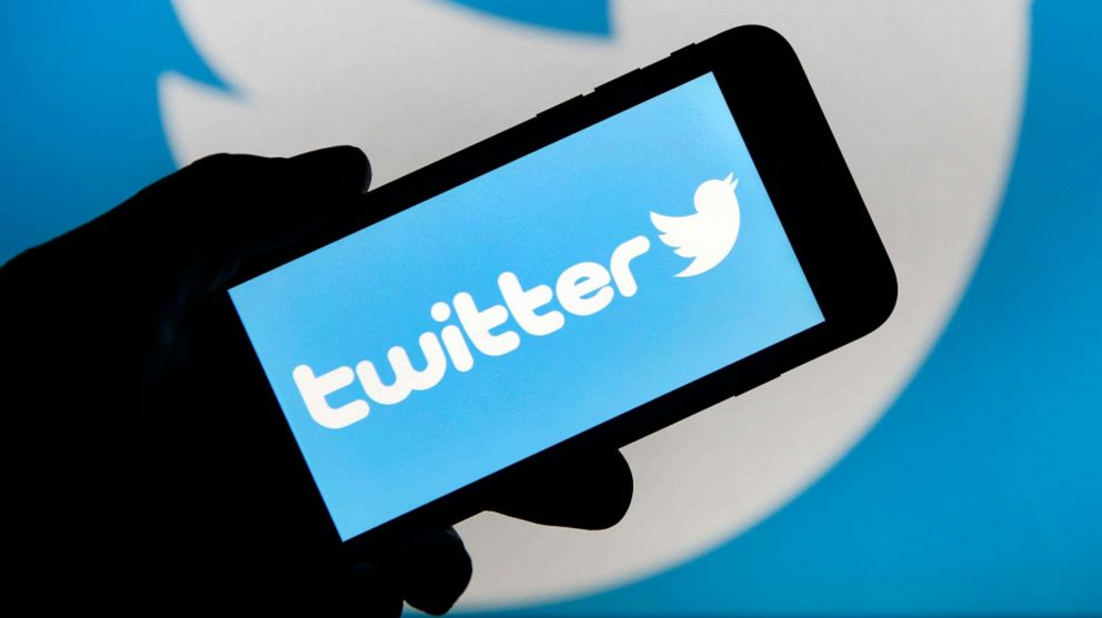 HELPLINES: Numbers to Call if Prosecuted for Using Twitter