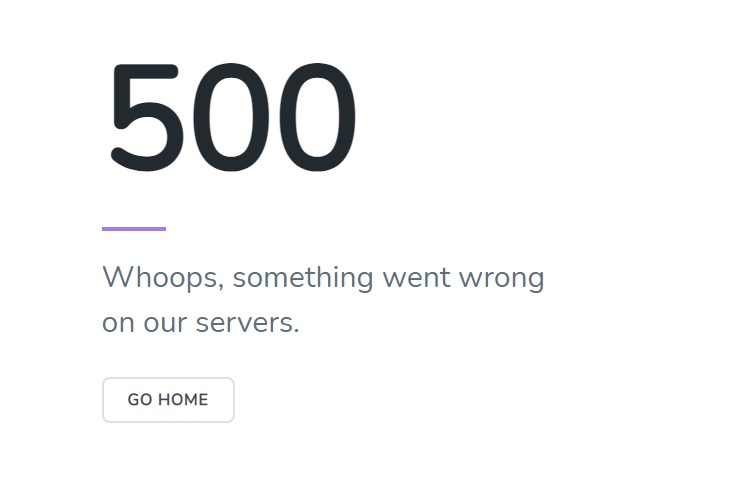 NBC's Website Inactive for Two Consecutive Days and Counting