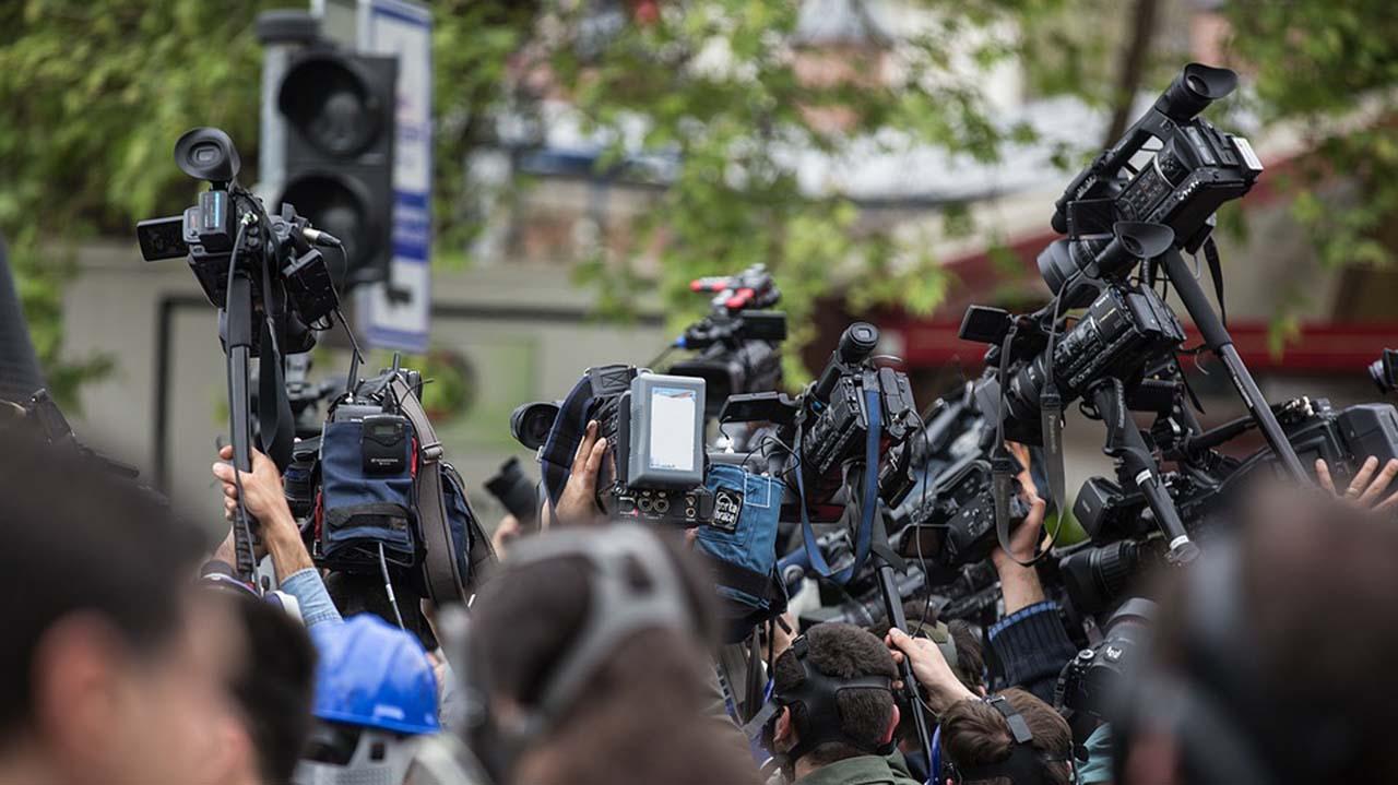 Rwanda, UAE, Morocco... The Countries Hacking into Journalists' Phones with Pegasus