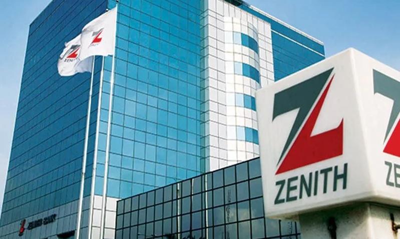 Zenith Bank, SportyBet, Wema Bank Holding on to Johny Torus's N262,000 Since September