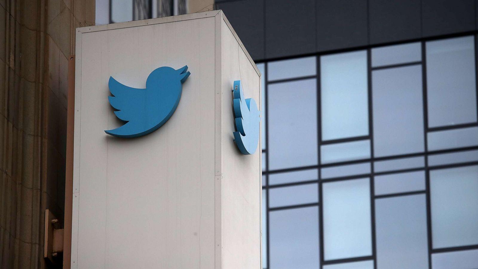 We Know Nigerians are Still Tweeting, Says FG