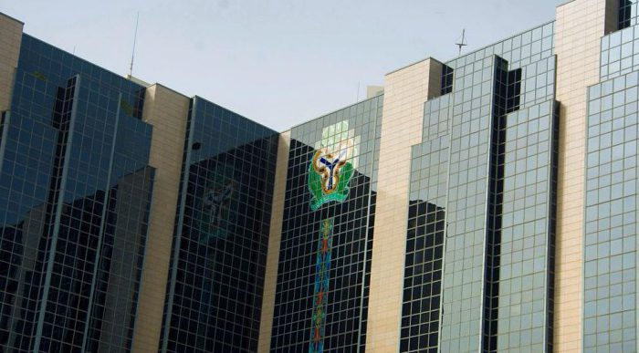 CBN to Sanction Micro-Finance Banks Dealing in FX Transactions