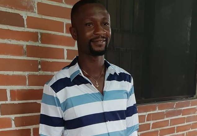 Abba Kyari's Men Tortured Edward Leera to Death. Now, They Want  to Cover it Up