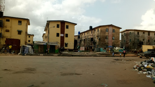 Lagos Agent Mukaila Salau Leases Same Apartment to 2 People, Absconds With Rent