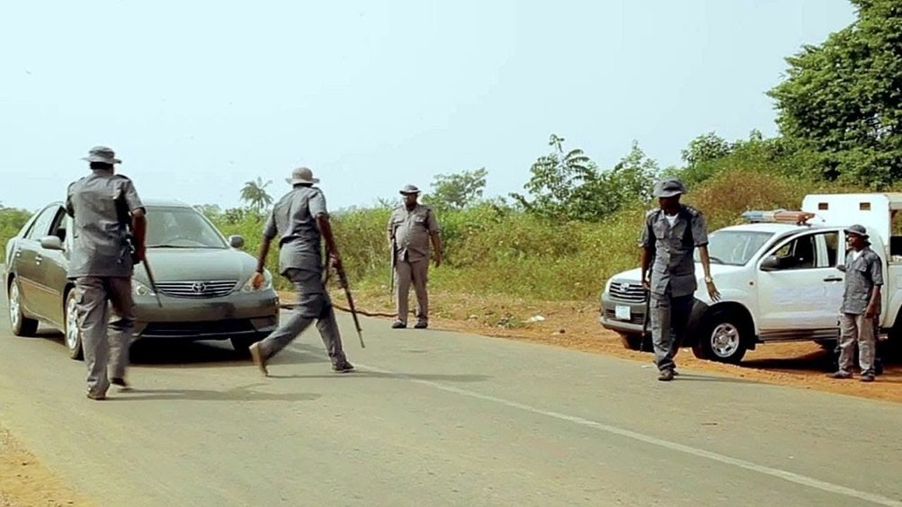EXCLUSIVE: Names, Photos... All 10 Victims Killed in Katsina by Customs Officers Chasing a Smuggler