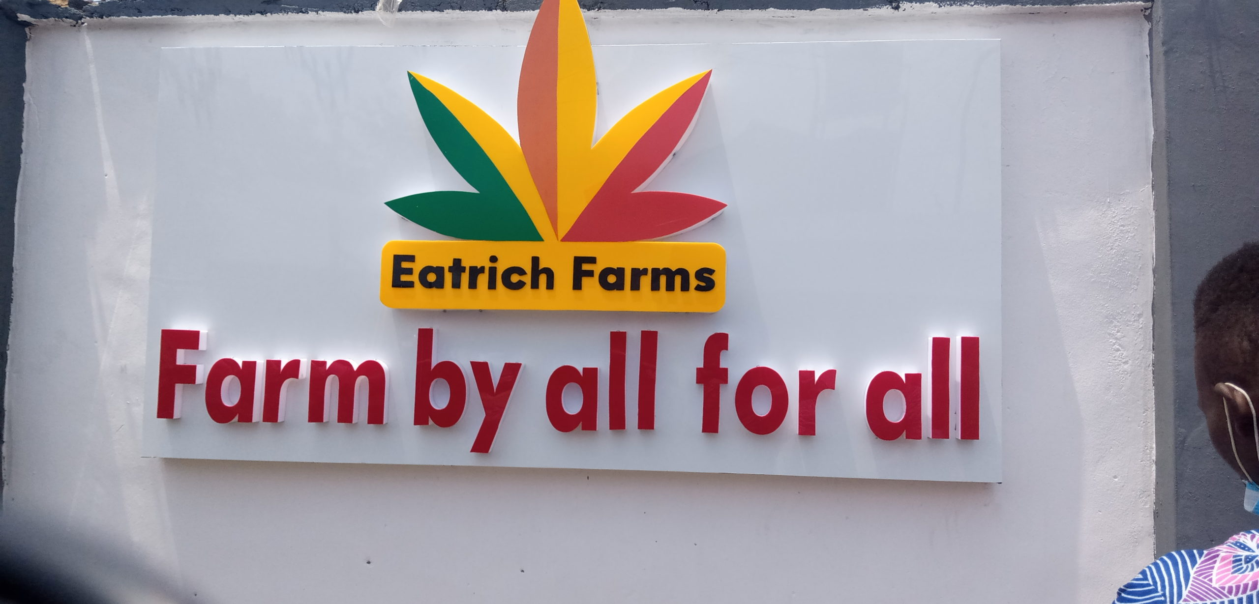 After FIJ's Report, Police Release Ex-Workers, Investors Detained by Eatrich Farms