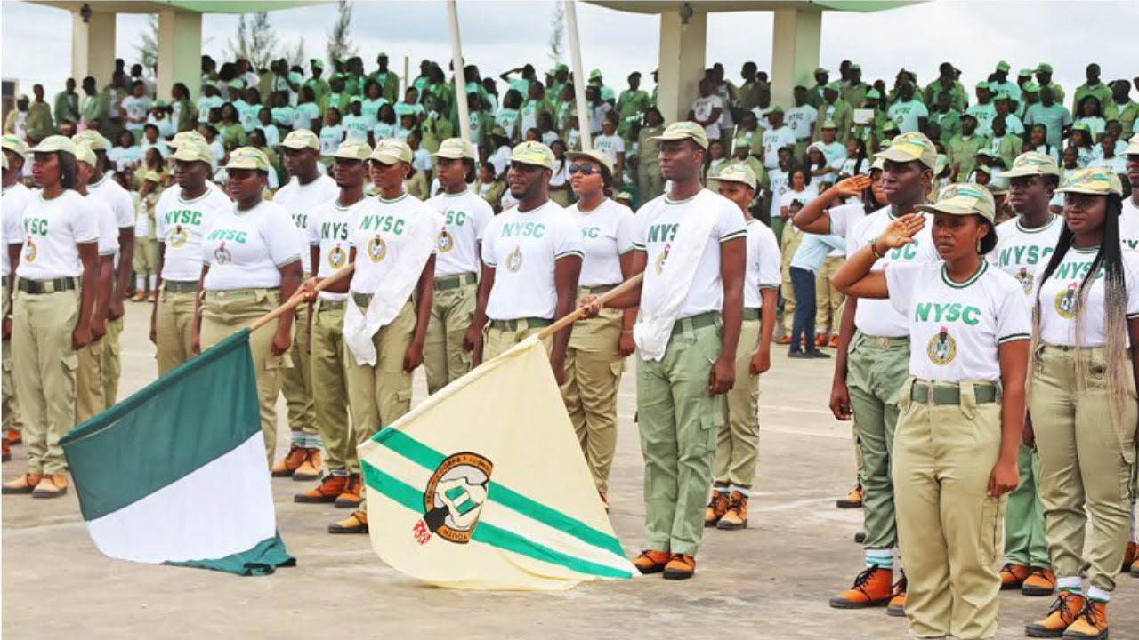 At Least 'Five Abducted, 12 Killed' in Two Years — The Travails of NYSC 'Corpers'
