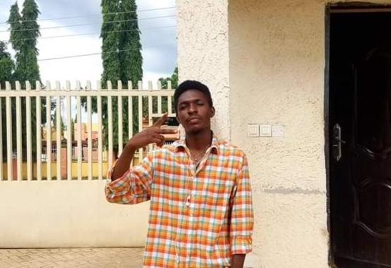 Almajiris Seize Student's Phone, Stab Him to Death in Kaduna