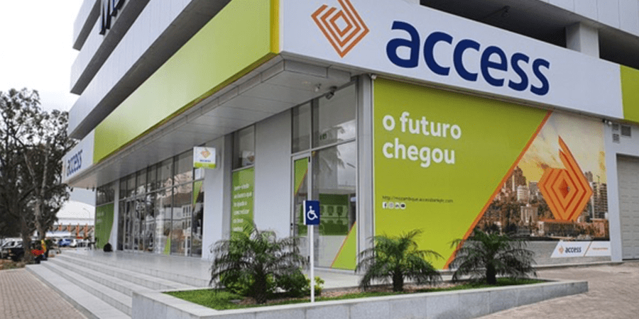 After FIJ's Story, Access Bank Credits Customer Whose Money Went Missing for 4 Months