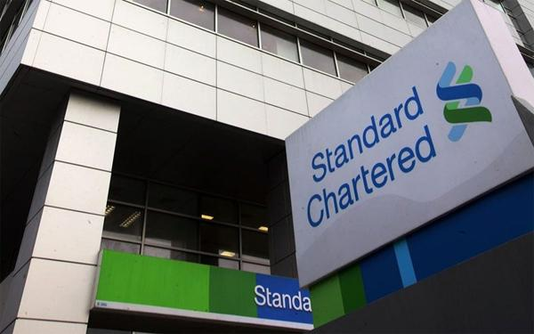 Standard Chartered Bank 'Gave Lady Fake Euro Notes'. Now, She Risks Ending Up in Jail in France