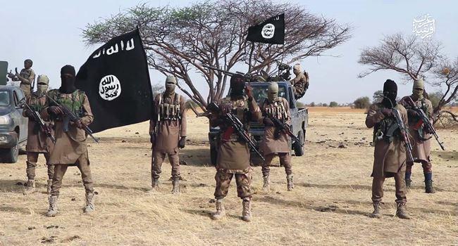 EXCLUSIVE: How Boko Haram Jihadist Snatched 25 Communities From Niger State Govt