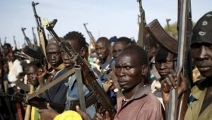 'We've Been Fighting a War' — Man Narrates Experience With 'Fulani' Herdsmen in Plateau