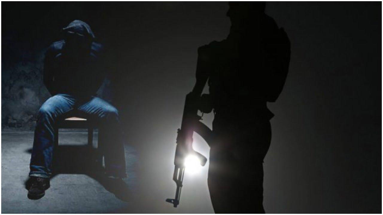 ALERT: 'Kidnappers' Smoking Local Sedative to Render Motorists Unconscious