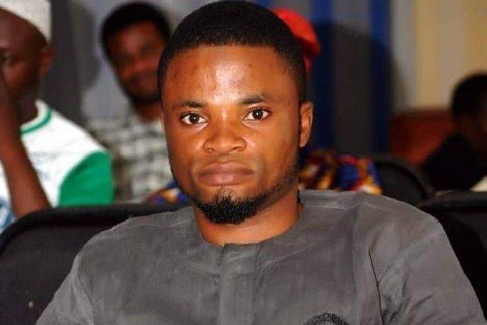After Arrest With Hoodlums in Ogun, Former Student Leader  Rots in SWAT Custody