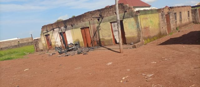 After Slaying 29, Fulani Herdsmen Return to Plateau Community, Kill Three
