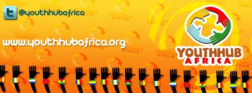 YouthHubAfrica Launches Toll-Free Line to Report Human Rights Violations