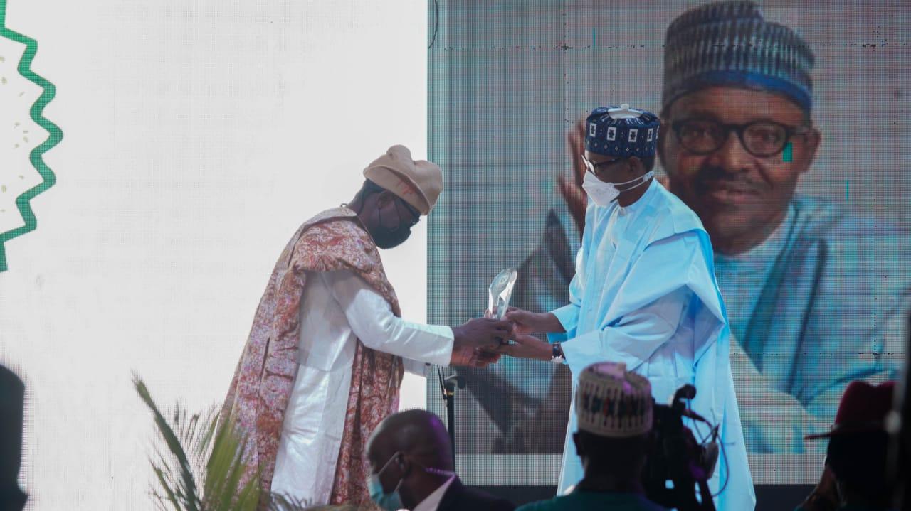 Buhari Honours Nigerian Pastor Jailed in Benin Republic for Defending Nigeria's Sovereignty